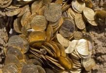 20869244_mideast_israel_ancient_coins_jpeg_025f9.limghandler.jpg