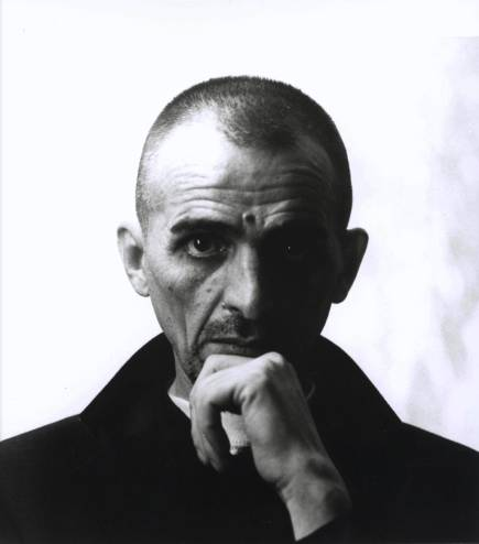 Giovanni_Lindo_Ferretti.jpg