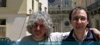 angelo-branduardi-patrizio-longo-05-06.jpg