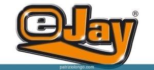 e-jay-logo-08_0.jpg