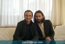 marlene-kuntz-cristiano-godano-patrizio-longo-intervista-03-08.jpg
