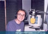 patrizio-longo-reporter-02-2000.jpg