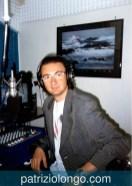 patrizio-longo-reporter-05-91.jpg