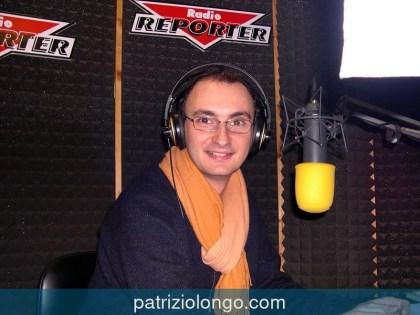 patrizio-longo-reporter-live-05-04.jpg