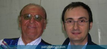 renzo-arbore-patrizio-longo-08-06.jpg