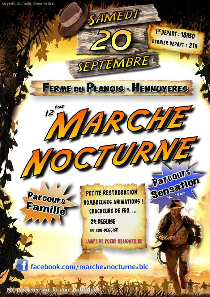 marchenocturne2014