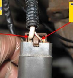 alternator plug rb30 patrol jpg [ 1341 x 753 Pixel ]