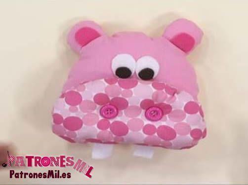 alfombra hipopotamo 4