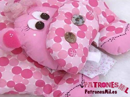 alfombra hipopotamo 5