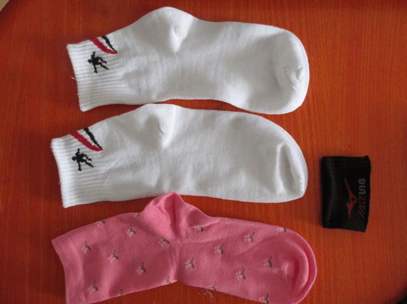 conejo con calcetines 1