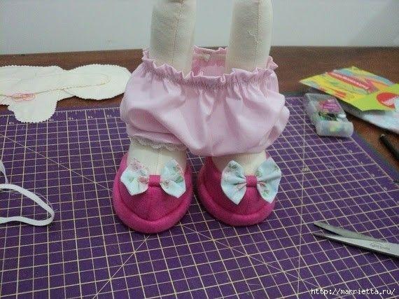 muñeca rusa 2