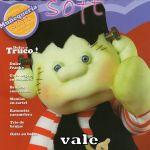 Muñecos soft – revista completa