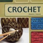 El gran libro del Crochet