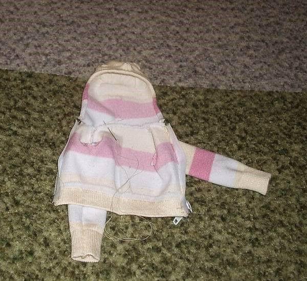 chaqueta muñeco 9