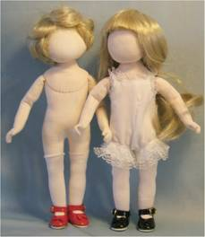 muñeca maniqui2
