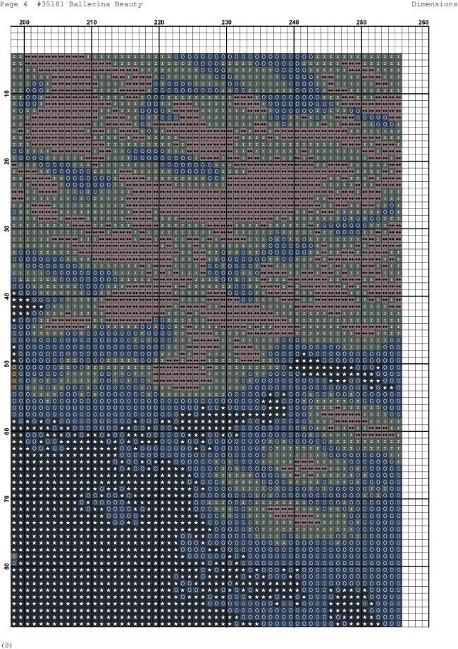 333_Dimensions35181.xsd-004