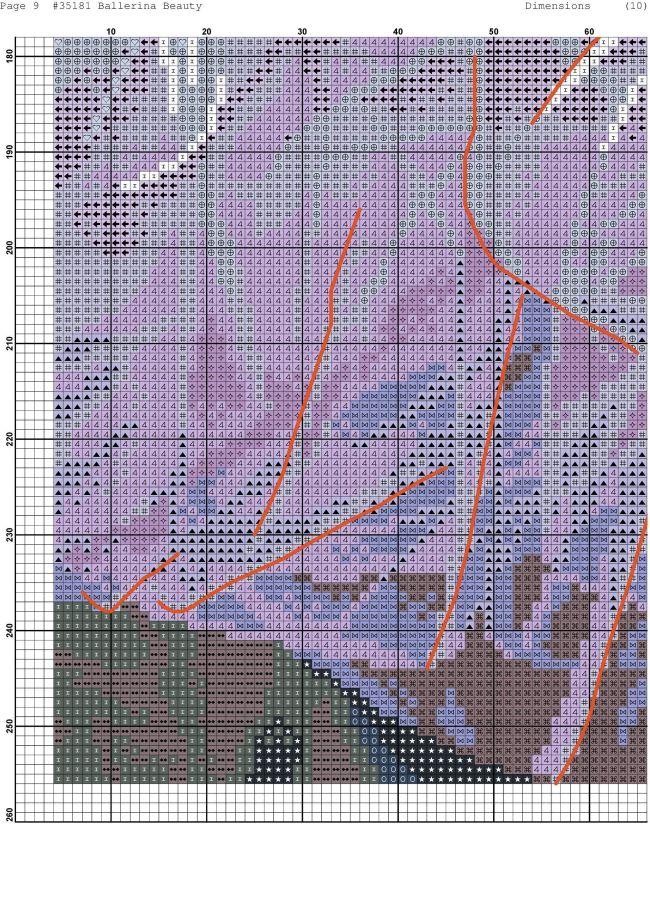 333_Dimensions35181.xsd-009