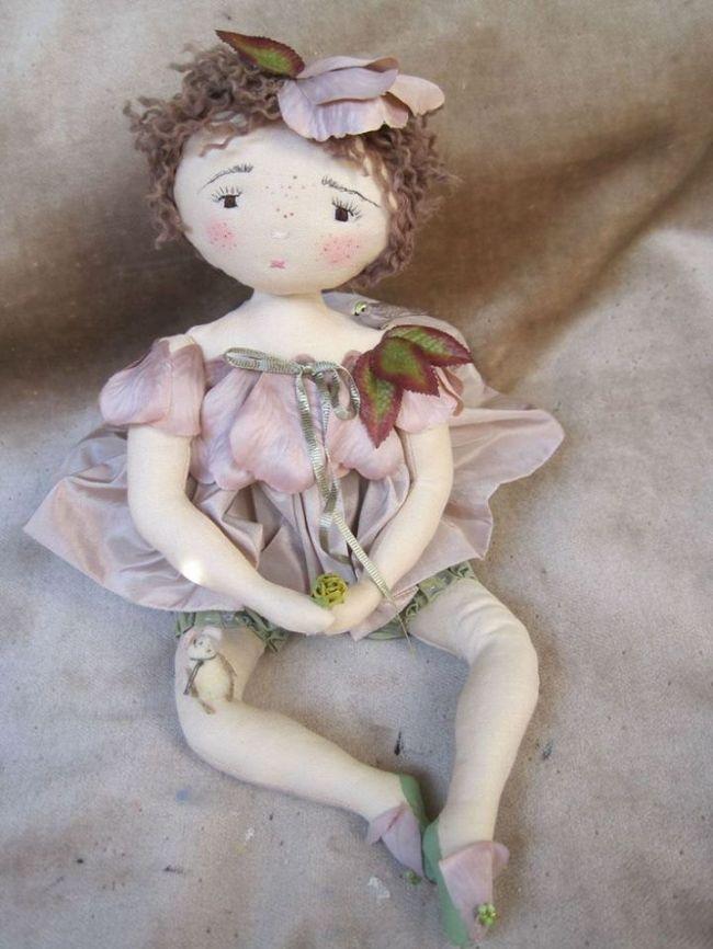 dulce muñeca (9)