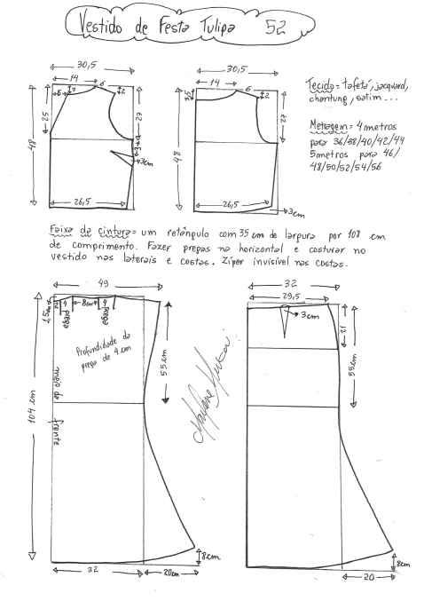vestidofestatulipa-52