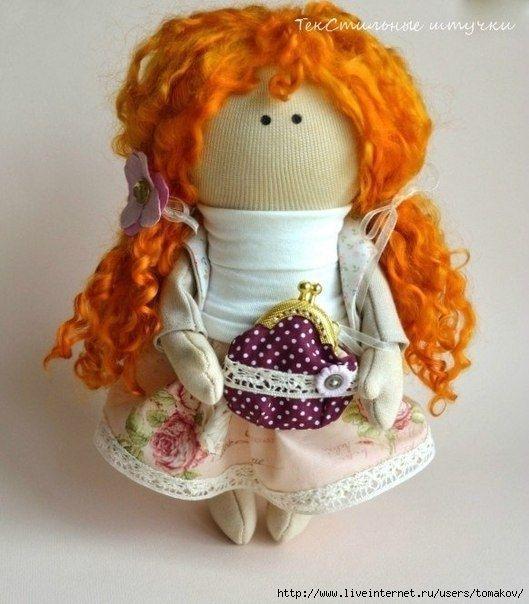 muñeca facil (4)