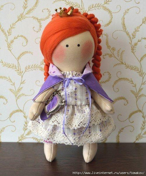 muñeca facil (5)