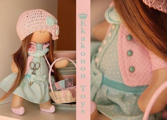 muñeca rusa (2)