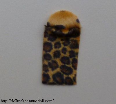 leopardo 9