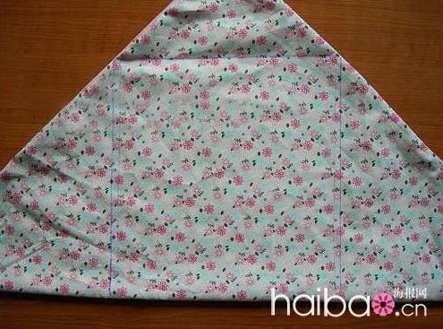 bolso japones 04
