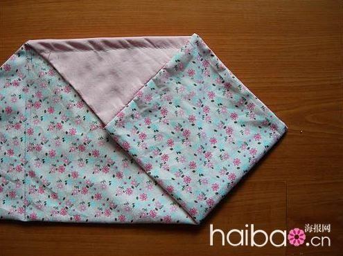 bolso japones 09