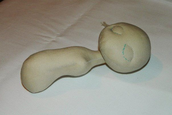 muñeca halloween (1)