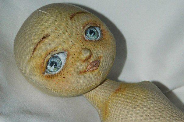 muñeca halloween (3)