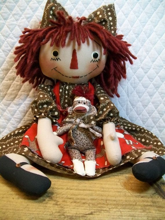 muñecas primitivas (13)