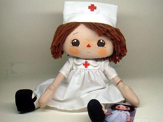 muñecas primitivas (15)