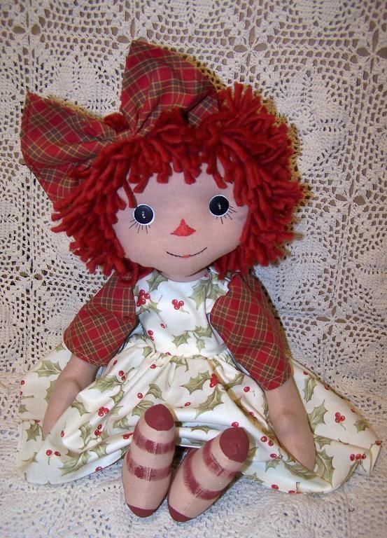 muñecas primitivas (2)