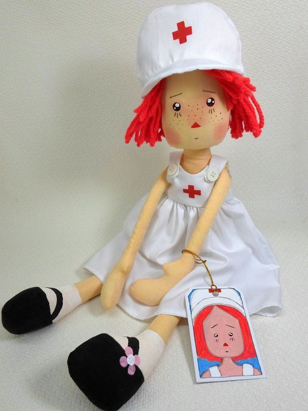 muñecas primitivas (20)