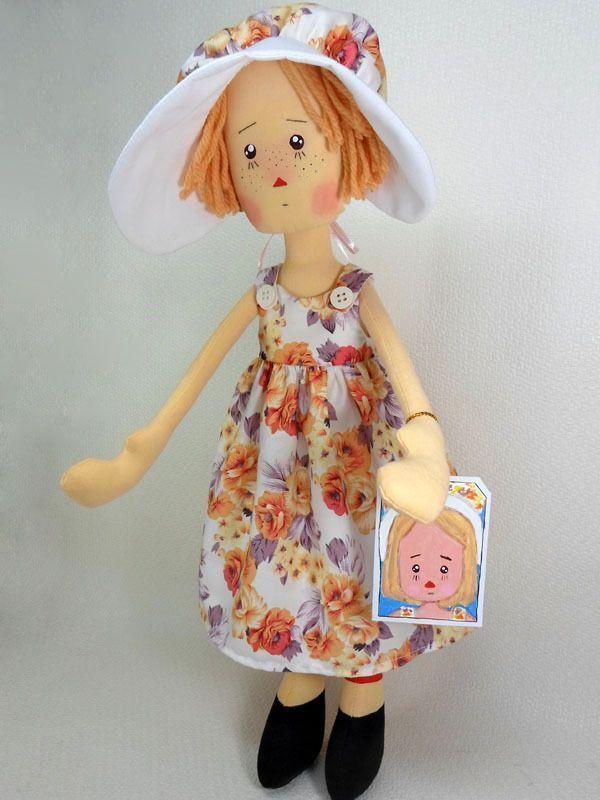muñecas primitivas (22)