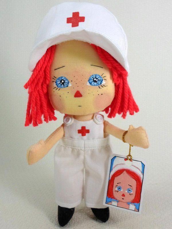 muñecas primitivas (24)