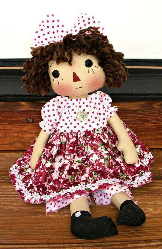 muñecas primitivas (27)