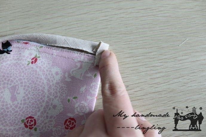 bolso rosa 10