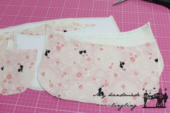 bolso rosa 4