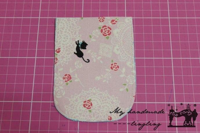 bolso rosa 6