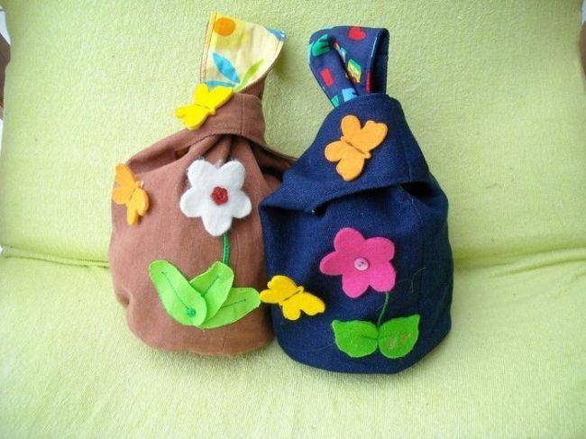 mini bolso japones 4