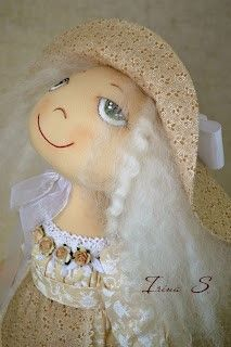 muñeca Irina 11