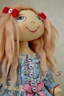 muñeca Irina 14