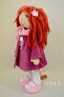 muñeca Irina 16