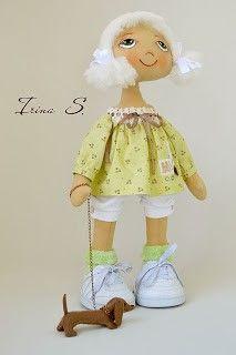 muñeca Irina 18