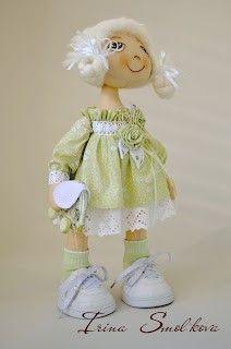 muñeca Irina 9