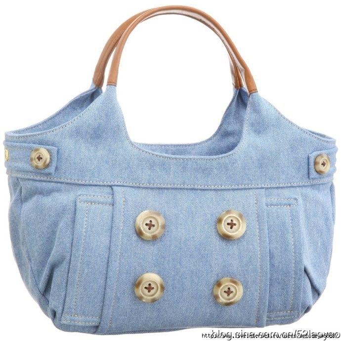 bolsos reciclados 24