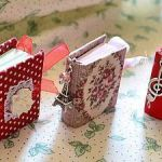 Guardar arbol de navidad regalos