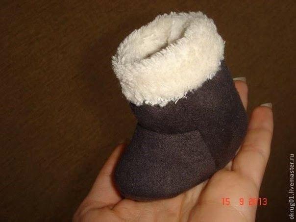 botas muñeca borreguito 2